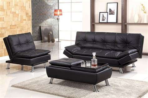 best futon to buy top 5 reasons to buy a futon sofa bed ocfurniture