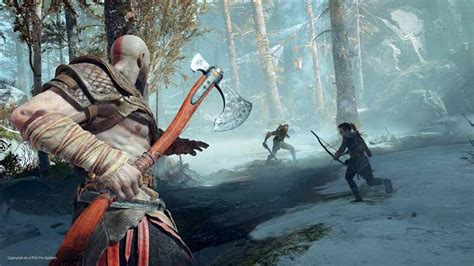 film dari game god of war aaron kaufman tim developer god of war ini evolusi
