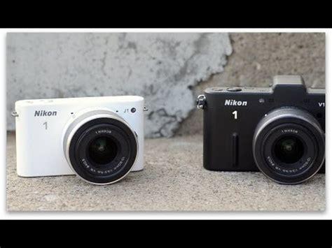 Jual Lensa Nikon V1 harga nikon 1 v1 kit murah terbaru dan spesifikasi
