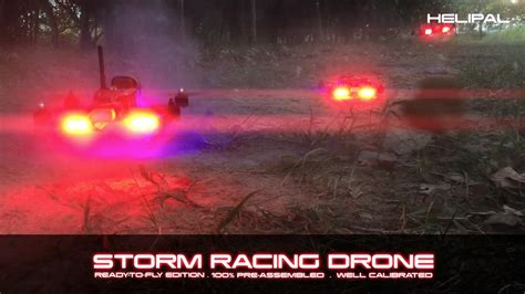 Drone Syma X8hw Vs X8sw racing drone helipal flying fast with