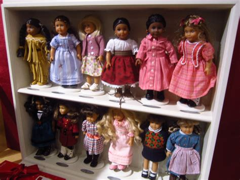 doll store fashion dolls at s doll treasures my american