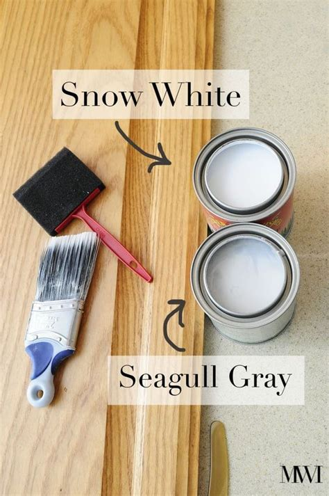 seagull gray milk paint cabinets paint for kitchen cabinets paint for kitchen and milk