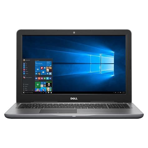 Dell Inspiron 5468 I5 7200u 4gb 1tb Win 10 لیست قیمت dell inspiron 15 3567 i3 4gb 1tb intel laptop ترب