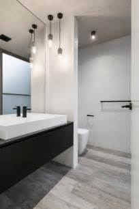 minimalist bathroom ideas 6 ideas for creating a minimalist bathroom contemporist