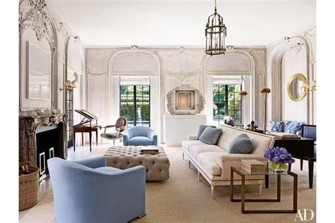 french accent rugs at architectural digest home design bruce budd redecorates houston mansion photos