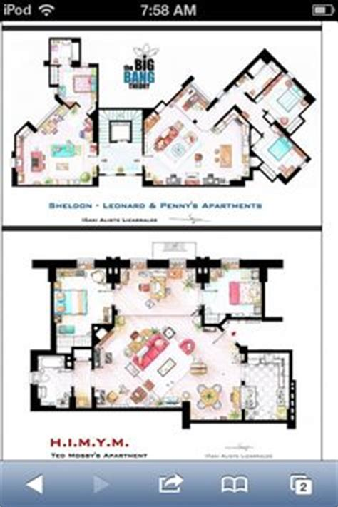 full house tv show floor plan full house floor plan tv show house design plans