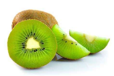 imagenes de memes de kiwi 191 sab 237 as que el kiwi es un alimento rico en folato para los