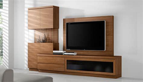 imagenes muebles minimalistas para tv im 225 genes de mueble para tv 2 jpg 820 215 471 decoraci 243 n de