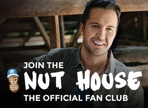 luke bryan official fan club tour dates and tickets luke bryan