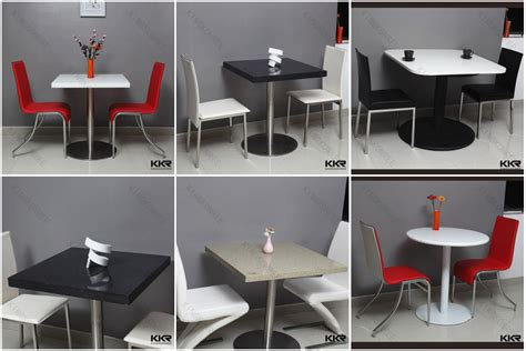 2 Seater Dining Table And Chairs Best Price Dining Table And Chairs Best Price Dining Table Chair Two Seater Table And Chair