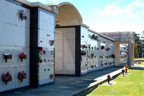 cumberland memorial gardens in fayetteville