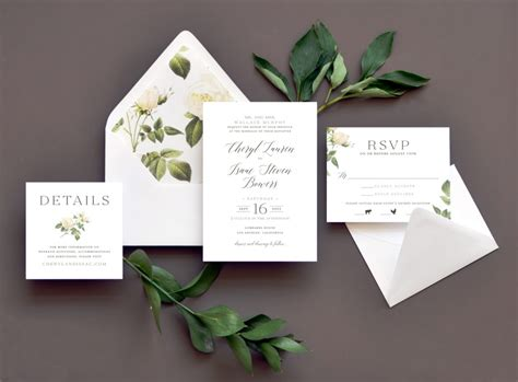Paper Store Wedding Invitations by Wedding Invitations Custom Letterpress And Other