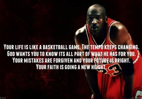 Basketball Day Quotes basketball quotes of the day quotesgram