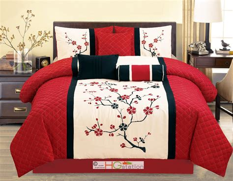 japanese pattern bedding asian inspired comforters duvet covers bedding