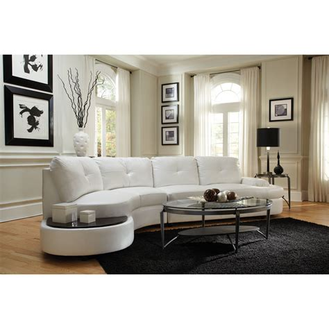 cheap new leather sofas cheap white leather sectional sofa cleanupflorida com