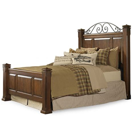 Timberlake Bedroom Furniture by 17 Best Images About Bob Timberlake On Limited
