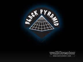 Girls Bed Room Download Black Pyramid Wallpaper Gallery