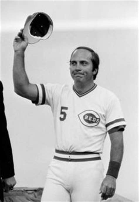 johnny bench 7 baseballs 1000 images about johnny bench on pinterest cincinnati