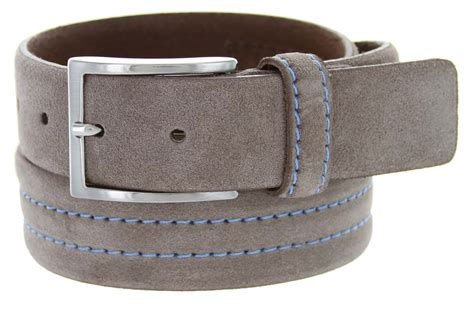 New Season Trends Belts by Casual Leather Belts For Collection 2017