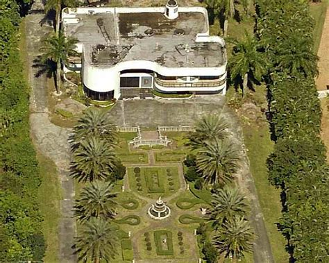 flo rida house flo rida s house southwest ranches florida pictures and rare facts