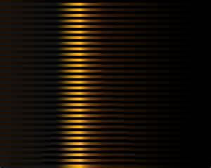 gold and black black and gold background 1 desktop background