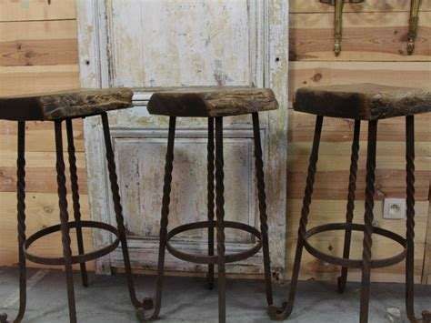 bar stools for short people cabinet hardware room most reclaimed wood and metal bar stools cabinet hardware