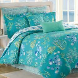 turquoise bed comforter sets turquoise comforter sets homesfeed