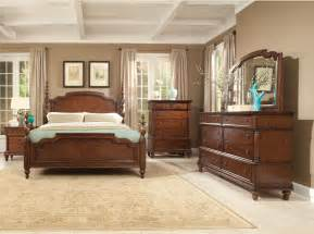 klaussner bedroom furniture traditional 18th century and west indies deign elements