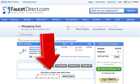 Faucet Direct Coupon Code by The Best 28 Images Of Faucet Direct Promo Code Faucetdirect Promo Code Promo Code Faucet