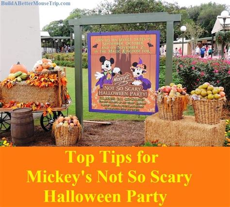 48 Best Not So Scary by 28 Best Images About Mickey S Not So Scary