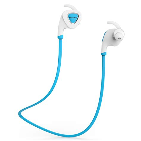 Headset Bluedio Q5 original bluedio q5 blue bluetooth wireless sport headset samsung xiaomi iphone ebay