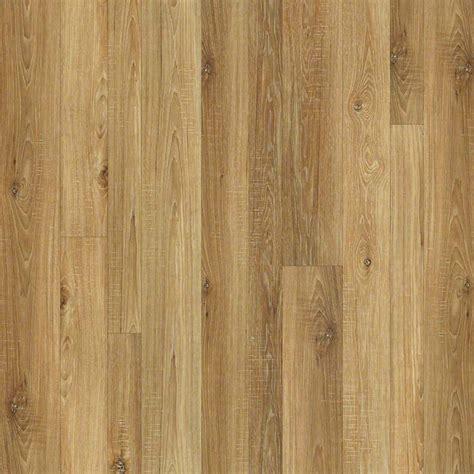 shaw floors laminate designer mix sl098 discount flooring liquidators