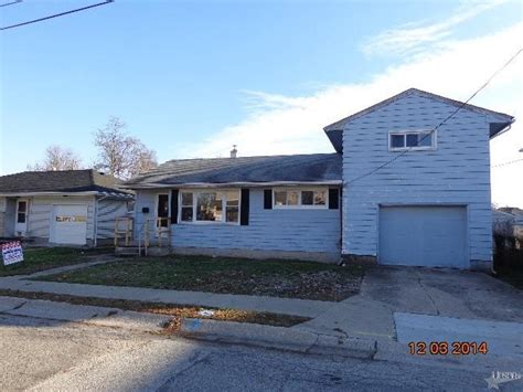 Houses For Sale In Huntington by Huntington Indiana Reo Homes Foreclosures In Huntington