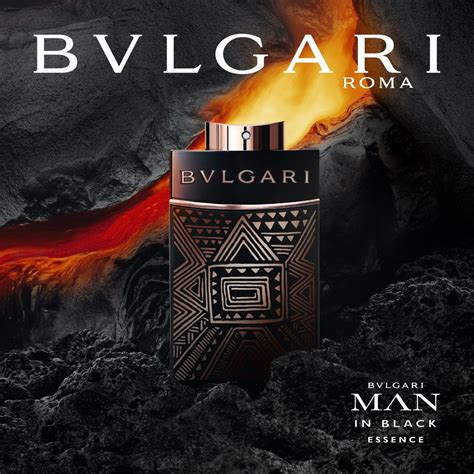 Black Essence bvlgari in black essence reviews and rating
