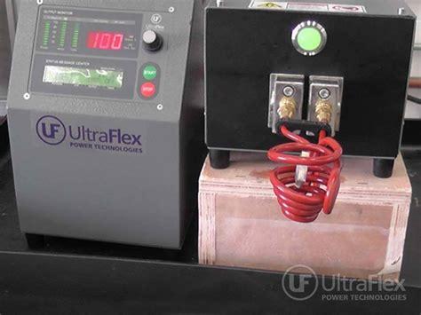 induction heater levitation melting induction heater levitation melting aluminum 28 images induction heater levitation melting
