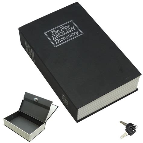 safe books dictionary book safe the w1nners club satirical