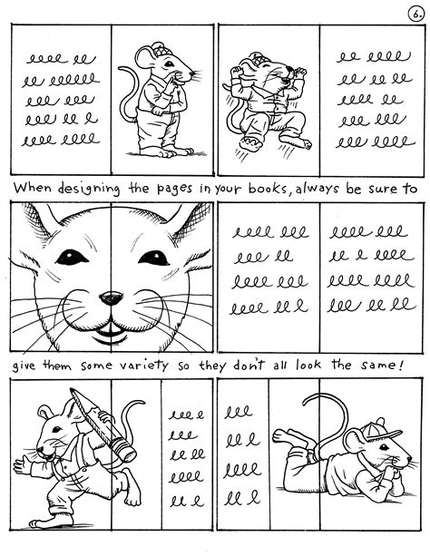 library mouse coloring page rockthestockreviews co