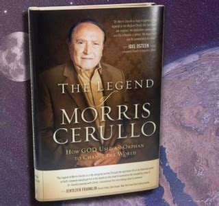The Miracle Book By Morris Cerullo Tel Aviv Live Webcast Morris Cerullo World Evangelism