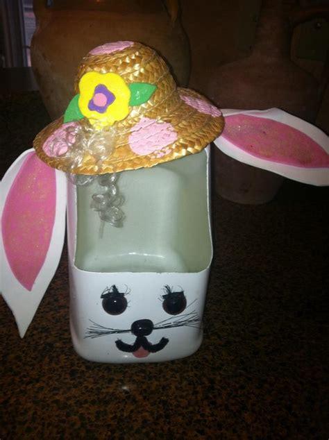 milk jug crafts 1000 images about michele milk jug crafts on
