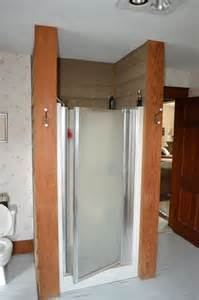 low maintenance shower innovate building solutions