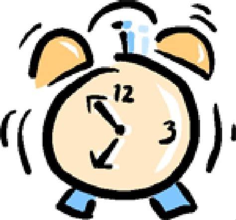 gambar jam weker kartun aliansi kartun