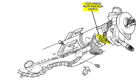 jeep liberty light wiring harness diagram html