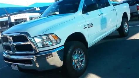 difference between dodge ram express and slt autos post difference between ram tradesman and slt html autos post