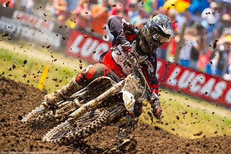 racing motocross ama motocross racing series and results motousa