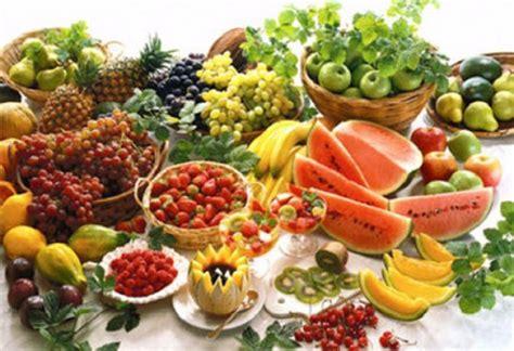 alimentos de temporada 171 recursos socioeducativos vitamina b alimentos donde se encuentra