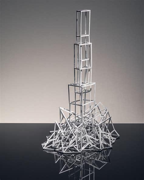 sträucher structure the new yorker