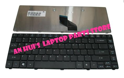Keyboard Laptop Acer Aspire 4750 new original us keyboard for acer aspire 4745 4745g 4745z 4750 4750g 4750z 4750zg 4752 4752g