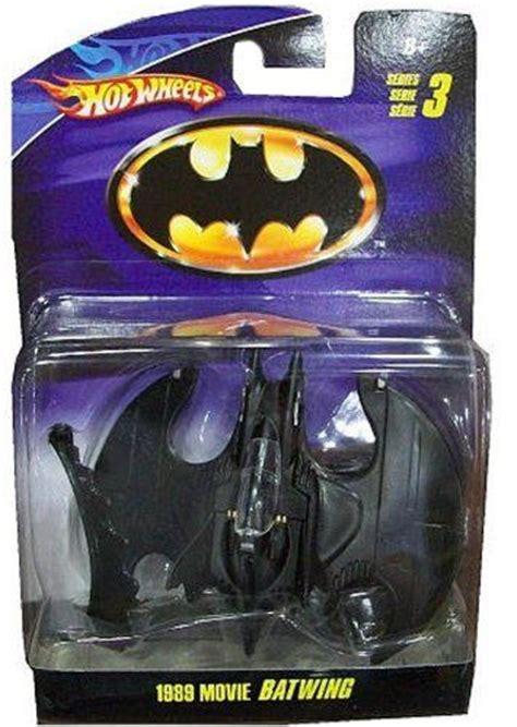 Wheels Batman Batwing Diecast batman 1989 batwing www imgkid the image kid