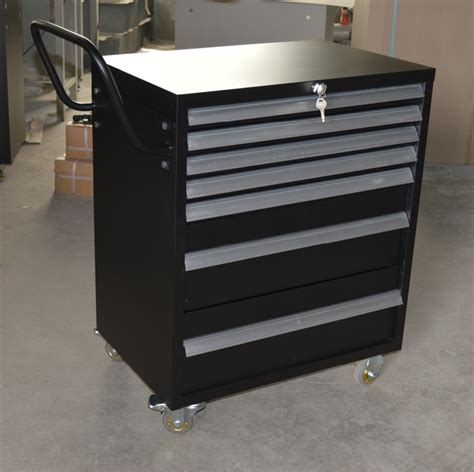 cheap tool boxes cheap us general steel tool box locks tool chest roller cabinet tool master chest cabinet buy