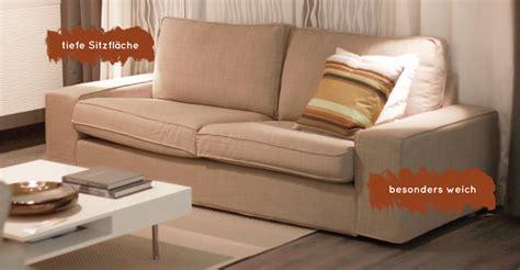 Ektorp Sofa Erfahrung by Die Richtige Ikea F 252 R Jeden Typ Wohntipps